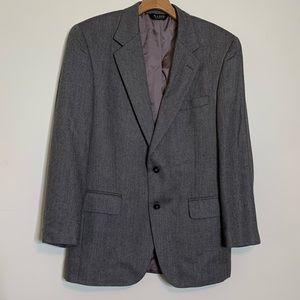 Jos. A. Bank Sport Coat Sz 44